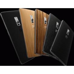 OnePlus 2 - фото 2