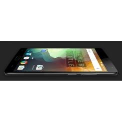 OnePlus 2 - фото 3