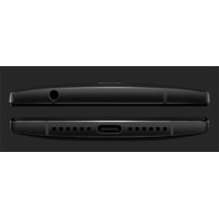 OnePlus 2 - фото 5