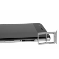 OnePlus 3 - фото 10