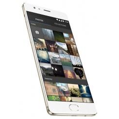 OnePlus 3 - фото 4
