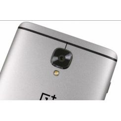 OnePlus 3 - фото 9