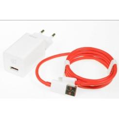 OnePlus 3 - фото 2