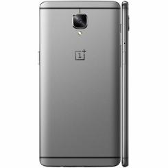 OnePlus 3 - фото 11