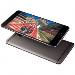 OnePlus 3T - фото 7