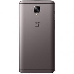 OnePlus 3T - фото 6