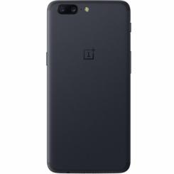 OnePlus 5 - фото 4