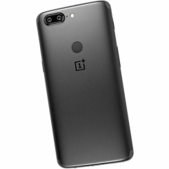 OnePlus 5T - фото 4