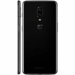 OnePlus 6T - фото 3