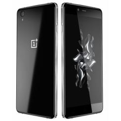 OnePlus X - фото 4
