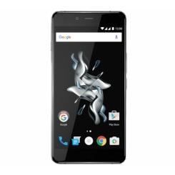 OnePlus X - фото 3