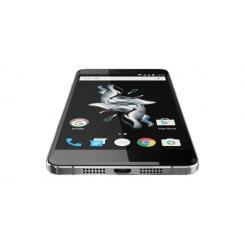 OnePlus X - фото 2
