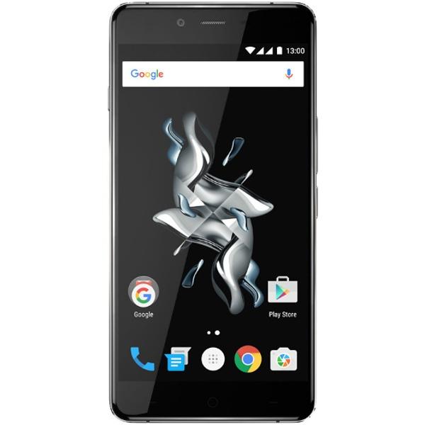 OnePlus X, прошивка, характеристики