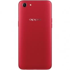 OPPO A1 - фото 3