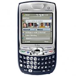 Palm Treo 750v - фото 3