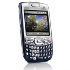 Palm Treo 750v - фото 4