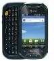 Pantech Crossover P8000