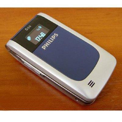 прошиваем правильно PocketBook 701