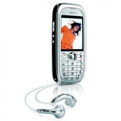 Samsung g313h ds