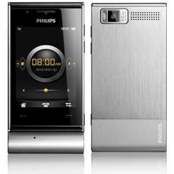 Philips F718 - фото 2