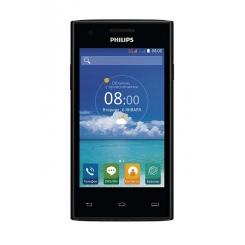 Philips S309 - фото 8
