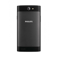 Philips S309 - фото 7