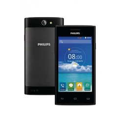 Philips S309 - фото 5