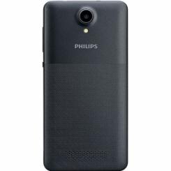 Philips S318 - фото 4