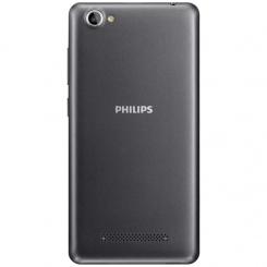 Philips S326 - фото 3