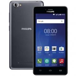 Philips S326 - фото 2