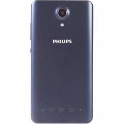 Philips S327 - фото 2