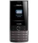 Philips X603