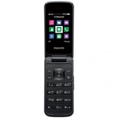 Philips Xenium E255 - фото 11