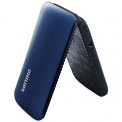Philips Xenium E255 - фото 2