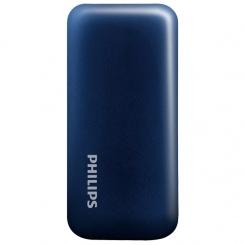 Philips Xenium E255 - фото 4
