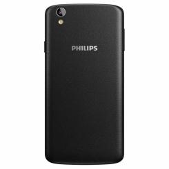 Philips Xenium I908 - фото 4