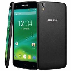 Philips Xenium I908 - фото 8