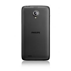 Philips Xenium W6500 - ���� 3