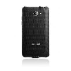 Philips Xenium W8500 - фото 2