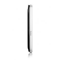 Philips Xenium W8500 - фото 3
