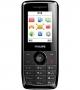 Philips Xenium X100 Duos