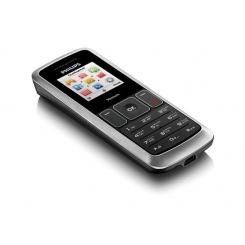 Philips Xenium X126 - ���� 3