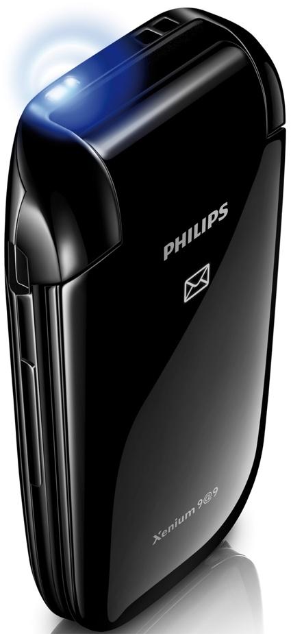 525 Nokia Lumia