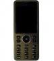 Philips Xenium X320