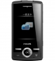 Philips Xenium X516