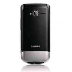 Philips Xenium X525 - фото 4