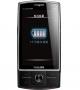 Philips Xenium X815