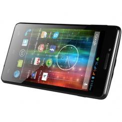 Prestigio MultiPhone 5500 DUO - ���� 2