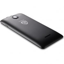 Prestigio MultiPhone 5500 DUO - ���� 3