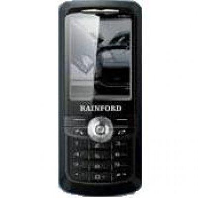 rainford мобильный телефон